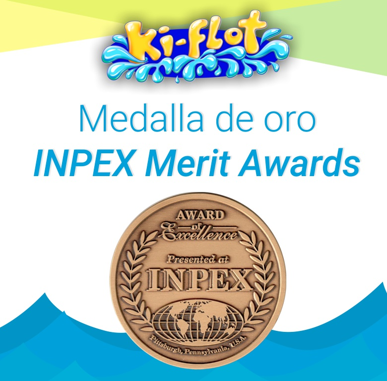 inpexmeritawards