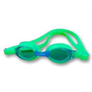 Gafas Ki-Flot