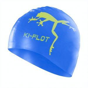 Gorro de baño Ki-Flot