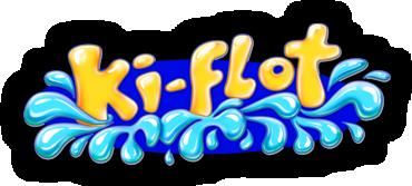 KiFlot